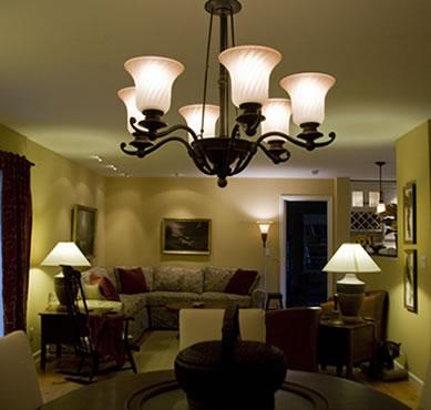 living room light fixtures light decorating ideas
